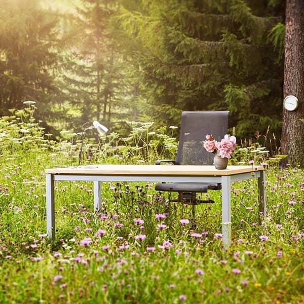 Möbel & Einrichtung - Online bestellen bei MOUNTGOAT®